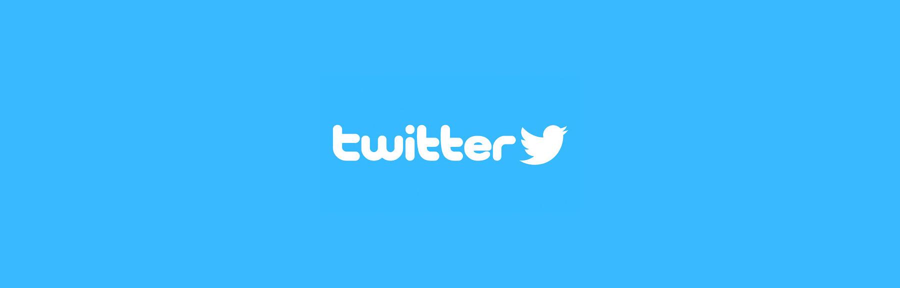 Twitter-Music-Slider